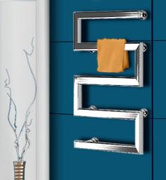 Towel Rails Just Towel Rails Bathroom Kitchen Designer